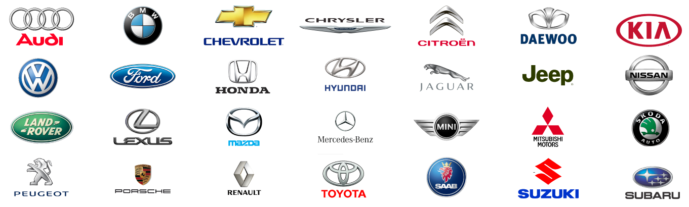 car-logos-all-major-brands-away